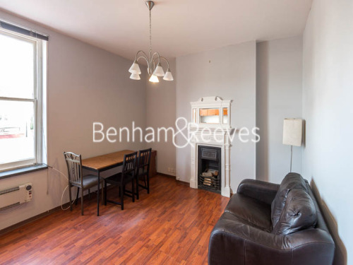 Property To Rent In London L2L403-190