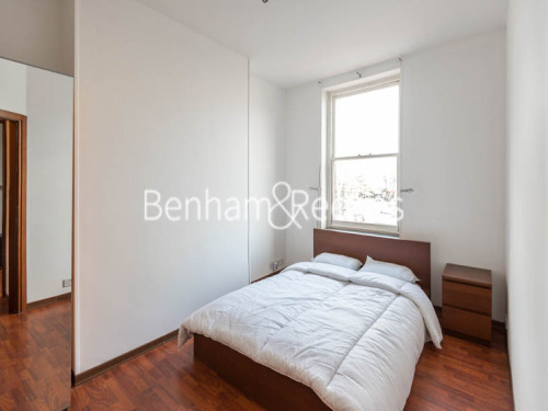 Flats And Apartments To Rent In Kentish Town L2L403-190