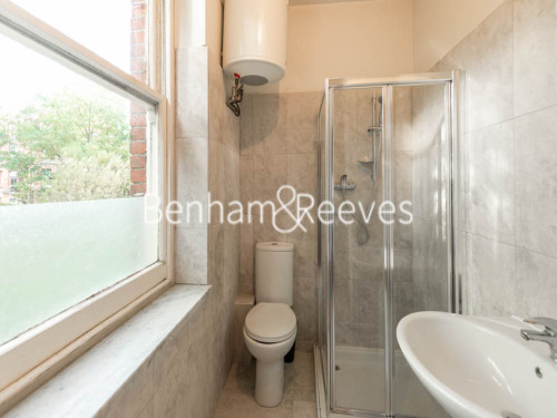 Rent In London L2L403-190