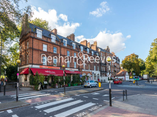 London Rental Property L2L403-190