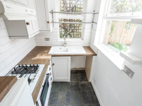 Flats And Apartments To Rent In Holloway L2L403-213