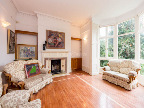 Property To Rent In London L2L403-271
