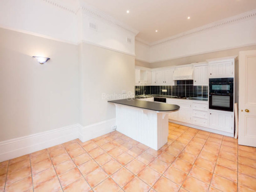Flats And Apartments To Rent In Highgate L2L403-271