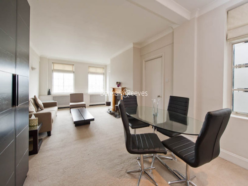 Property To Rent In London L2L404-550