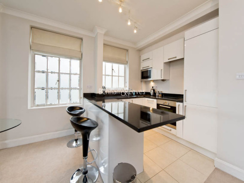 Flats And Apartments To Rent In London L2L404-550