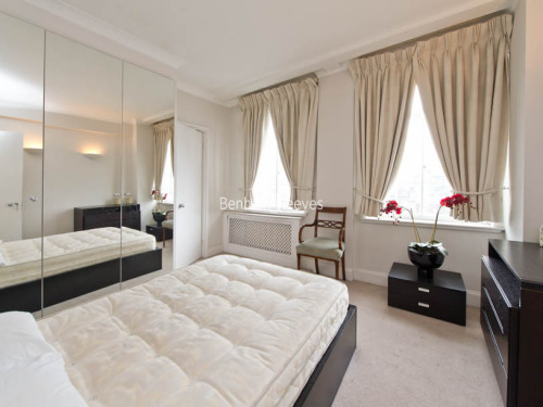 Flats And Apartments To Rent In Brompton L2L404-550