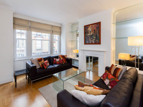 Flats And Apartments To Rent In London L2L404-182