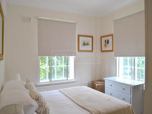 Flats And Apartments To Rent In London L2L404-274