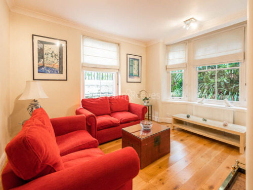 Property To Rent In London L2L404-484
