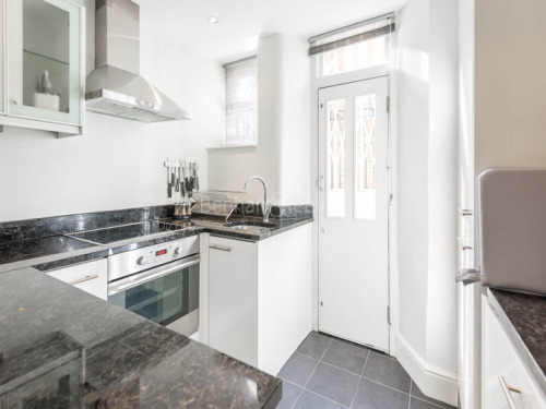 Flats And Apartments To Rent In London L2L404-484