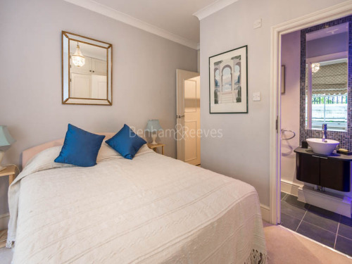 Flats And Apartments To Rent In Brompton L2L404-484