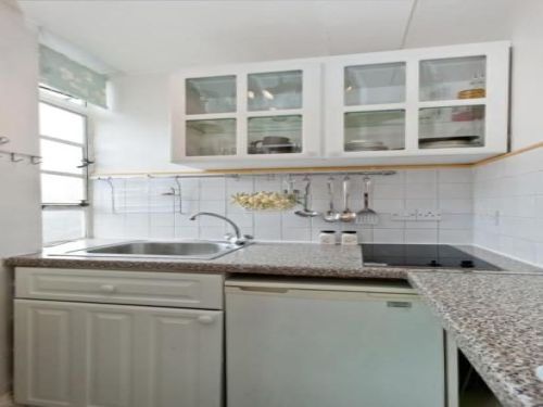 Flats And Apartments To Rent In Brompton L2L404-245