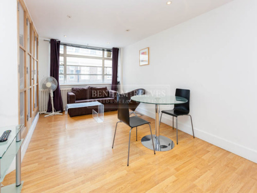 Flats And Apartments To Rent In London L2L404-170