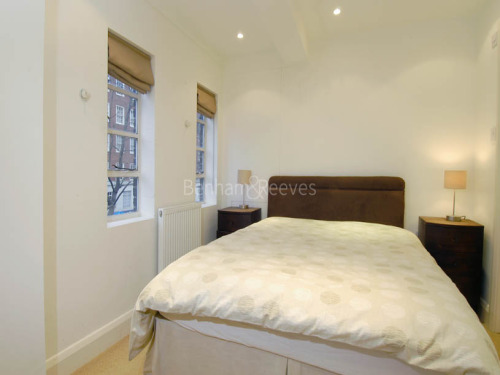 Flats And Apartments To Rent In Brompton L2L404-109