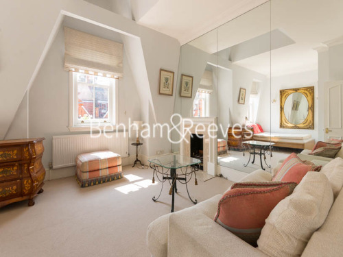 Property To Rent In London L2L404-271