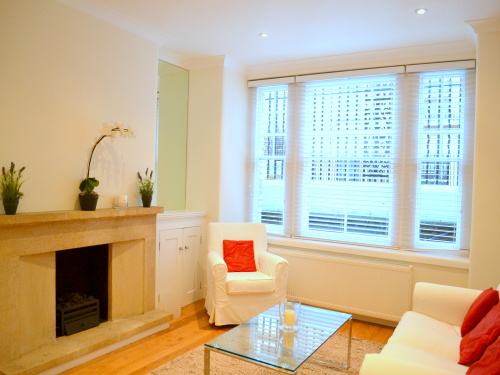 Property To Rent In London L2L404-525