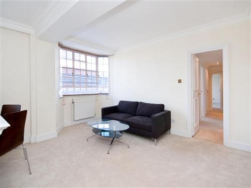 Property To Rent In London L2L404-544