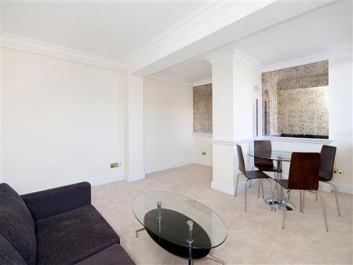 Flats And Apartments To Rent In London L2L404-544