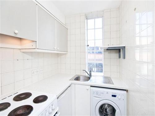 Flats And Apartments To Rent In Brompton L2L404-544