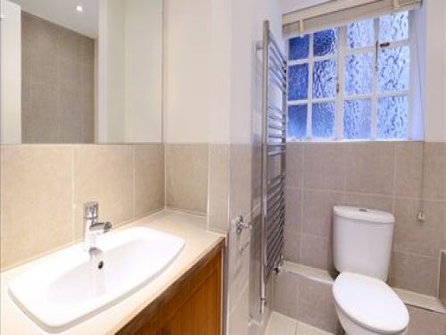 Flats And Apartments To Rent In Brompton L2L404-120