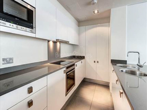 Property To Rent In London L2L404-125