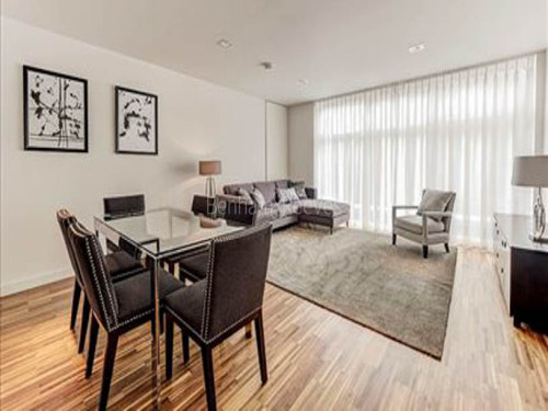 Flats And Apartments To Rent In Brompton L2L404-125