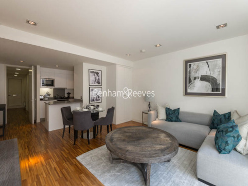 Property To Rent In London L2L404-165