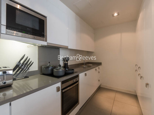 Flats And Apartments To Rent In London L2L404-165