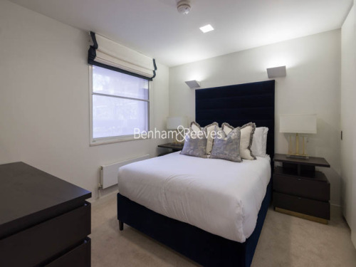 Rent In London L2L404-165