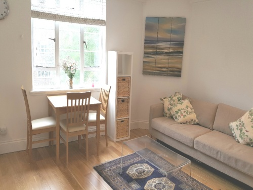 Flats And Apartments To Rent In London L2L404-226