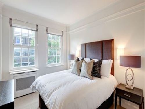 Flats And Apartments To Rent In Brompton L2L404-243