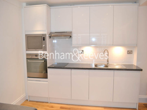 Flats And Apartments To Rent In London L2L404-258