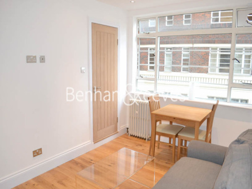 Flats And Apartments To Rent In Brompton L2L404-258