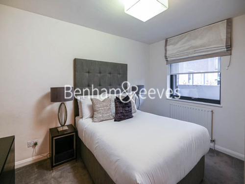 Flats And Apartments To Rent In Brompton L2L404-311