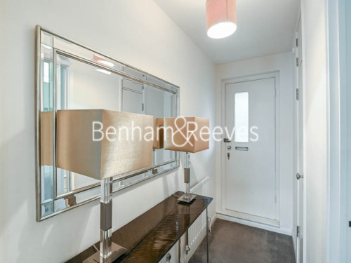 London Rental Property L2L404-311