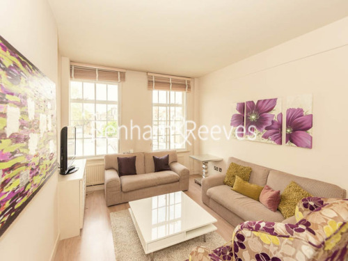 Property To Rent In London L2L404-321