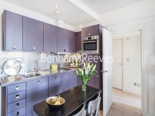 Flats And Apartments To Rent In London L2L404-321