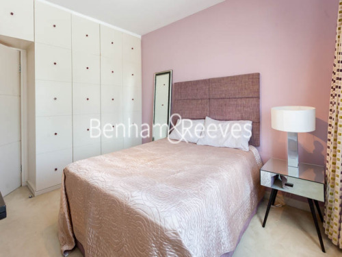 Flats And Apartments To Rent In Brompton L2L404-321