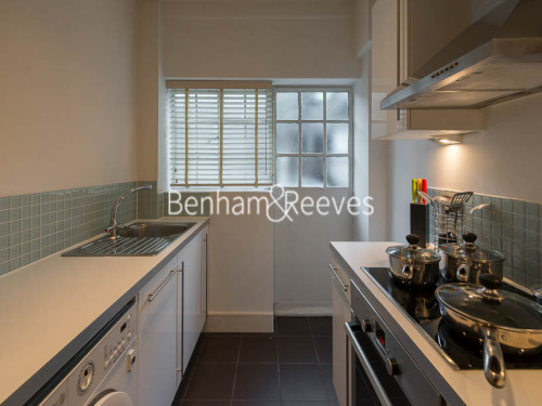 Flats And Apartments To Rent In London L2L404-331