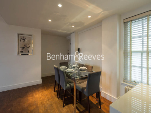 Flats And Apartments To Rent In Brompton L2L404-331