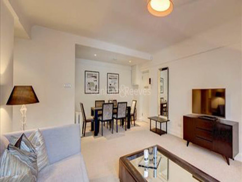 Flats And Apartments To Rent In Brompton L2L404-338