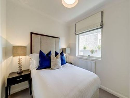 Flats And Apartments To Rent In Brompton L2L404-342
