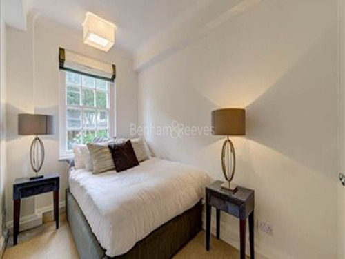 Flats And Apartments To Rent In Brompton L2L404-350