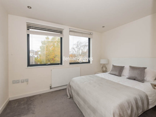 Flats And Apartments To Rent In Brompton L2L404-361