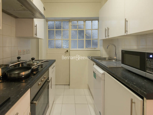 Flats And Apartments To Rent In London L2L404-368