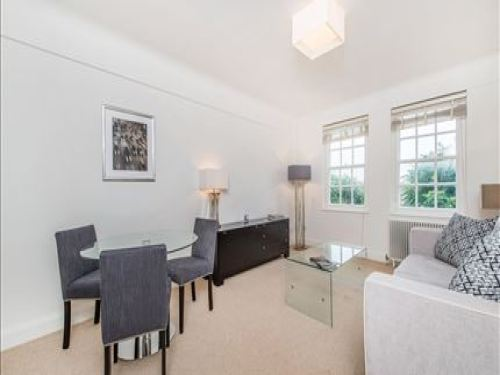 Property To Rent In London L2L404-382