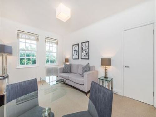 Flats And Apartments To Rent In London L2L404-382