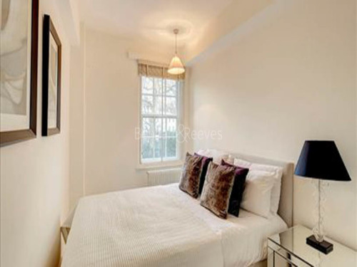 Flats And Apartments To Rent In Brompton L2L404-388