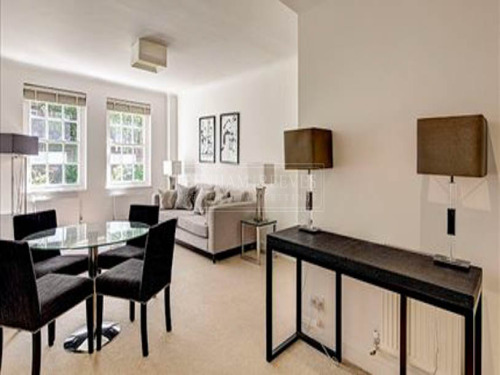 Property To Rent In London L2L404-390