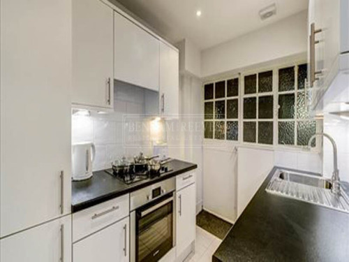 Flats And Apartments To Rent In Brompton L2L404-390